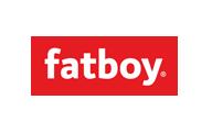 09Fatboy