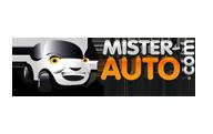 15Mister-Auto
