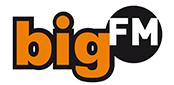 bigfmlogo